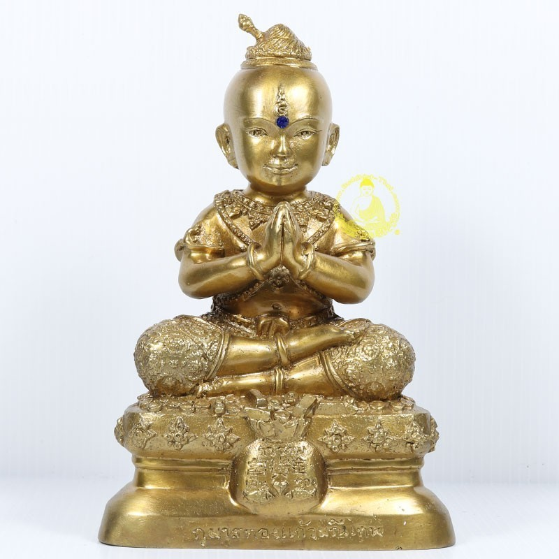 saint david buddhist single men Handmade statues & sculptures : add depth and warmth to any room in your home with statues and sculptures overstockcom - your online decorative accessories store get 5% in rewards with.